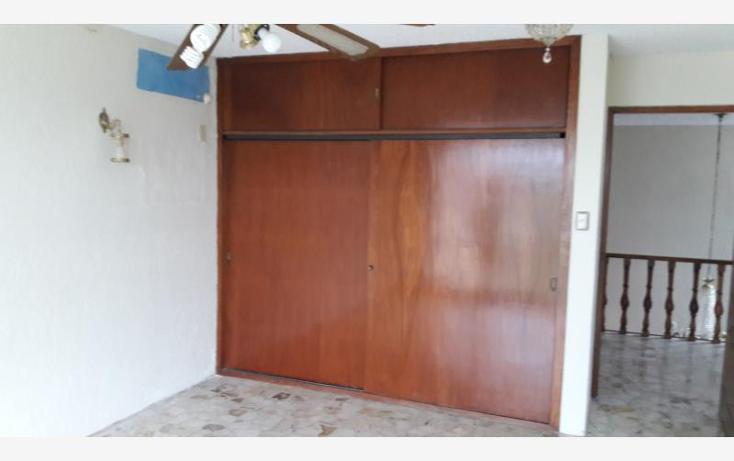 Foto de casa en renta en  nonumber, nuevo córdoba, córdoba, veracruz de ignacio de la llave, 1846084 No. 08