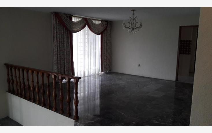 Foto de casa en renta en  nonumber, nuevo córdoba, córdoba, veracruz de ignacio de la llave, 1846084 No. 12