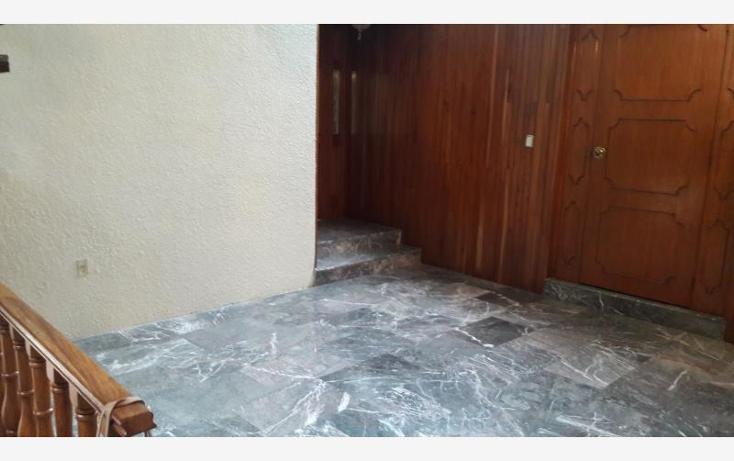 Foto de casa en renta en  nonumber, nuevo córdoba, córdoba, veracruz de ignacio de la llave, 1846084 No. 13