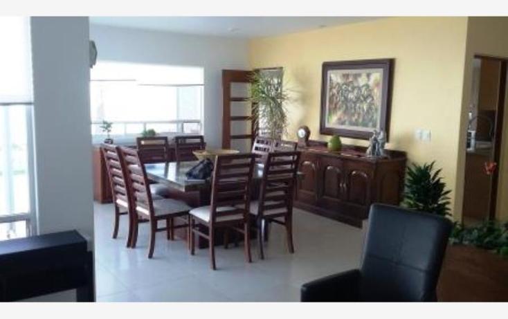 Foto de casa en venta en  nonumber, nuevo juriquilla, querétaro, querétaro, 1464689 No. 05