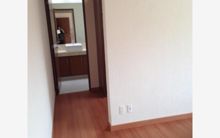 Foto de casa en venta en  nonumber, nuevo juriquilla, quer?taro, quer?taro, 2042670 No. 07