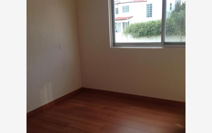 Foto de casa en venta en  nonumber, nuevo juriquilla, quer?taro, quer?taro, 2042670 No. 08