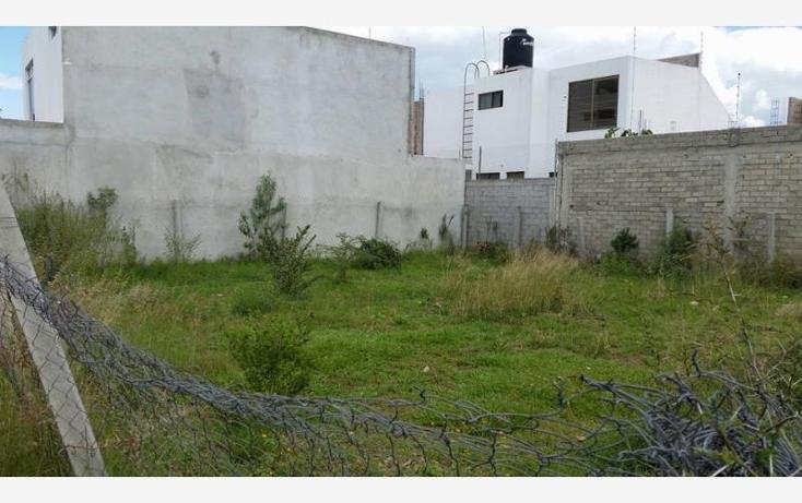 Foto de terreno habitacional en venta en  nonumber, nuevo m?xico, san jacinto amilpas, oaxaca, 1547244 No. 05