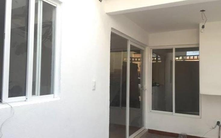 Foto de casa en venta en  nonumber, nuevo morales, san luis potos?, san luis potos?, 1994258 No. 03