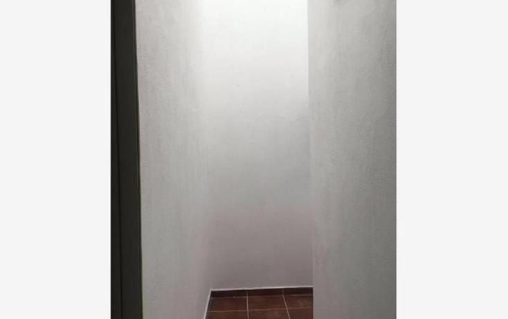 Foto de casa en venta en  nonumber, nuevo morales, san luis potos?, san luis potos?, 1994258 No. 10