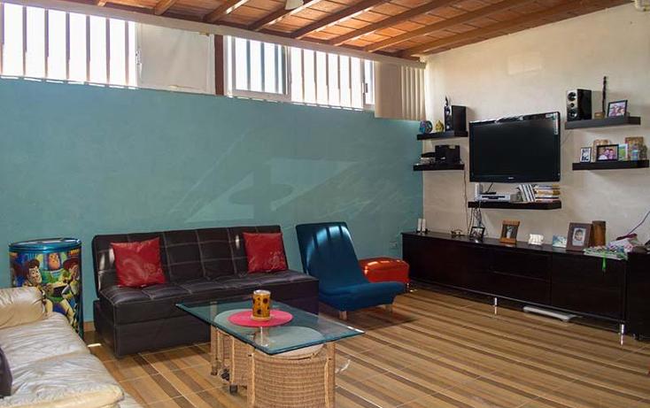 Foto de casa en venta en  nonumber, nuevo vallarta, bah?a de banderas, nayarit, 1335427 No. 03