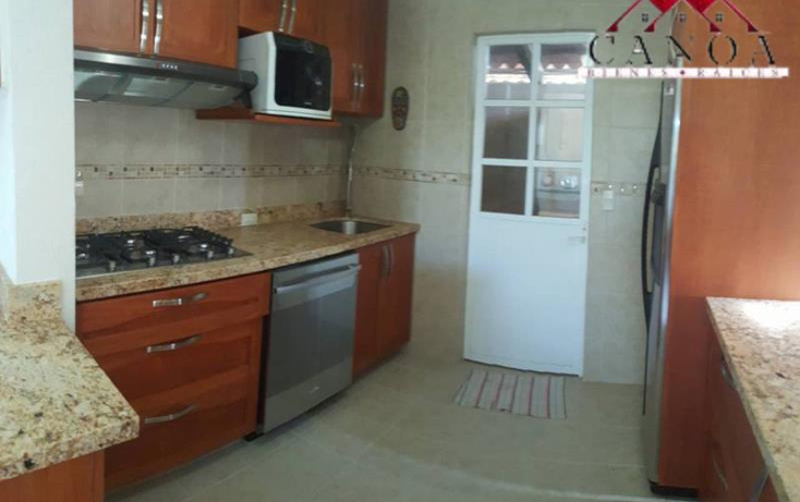 Foto de casa en venta en  nonumber, nuevo vallarta, bah?a de banderas, nayarit, 1806530 No. 04