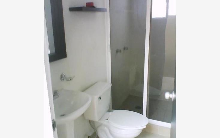 Foto de casa en venta en  nonumber, oacalco, yautepec, morelos, 617831 No. 03