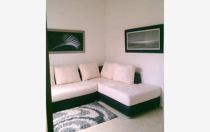 Foto de casa en venta en  nonumber, oacalco, yautepec, morelos, 617831 No. 06