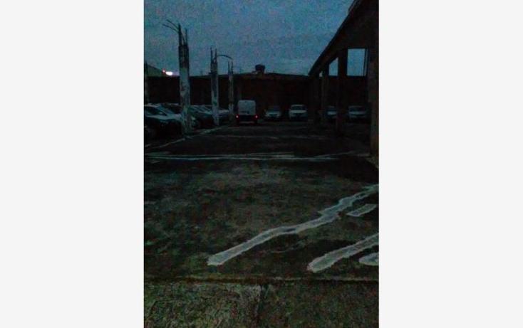 Foto de bodega en renta en  nonumber, obrera, boca del río, veracruz de ignacio de la llave, 628910 No. 06