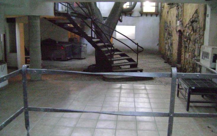 Foto de local en venta en  nonumber, ocotepec, cuernavaca, morelos, 775009 No. 01