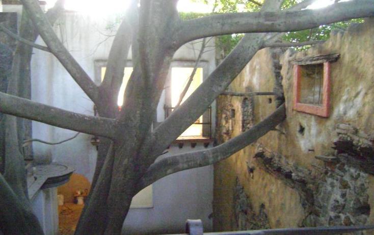 Foto de local en venta en  nonumber, ocotepec, cuernavaca, morelos, 775009 No. 03