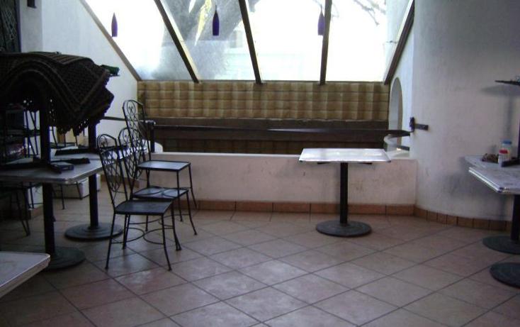 Foto de local en venta en  nonumber, ocotepec, cuernavaca, morelos, 775009 No. 05