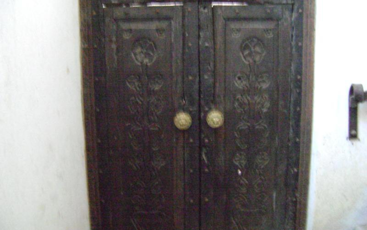 Foto de local en venta en  nonumber, ocotepec, cuernavaca, morelos, 775009 No. 09