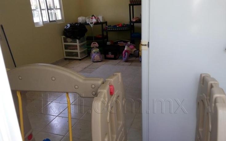 Foto de terreno habitacional en venta en  nonumber, ojite, tuxpan, veracruz de ignacio de la llave, 1089575 No. 24
