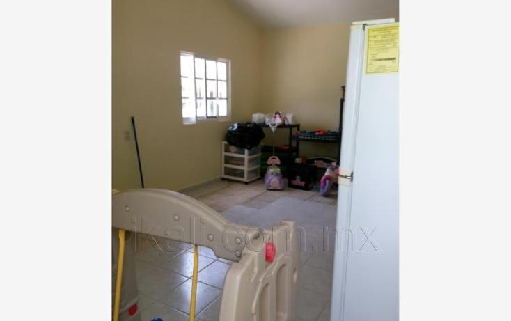 Foto de terreno habitacional en venta en  nonumber, ojite, tuxpan, veracruz de ignacio de la llave, 1089575 No. 25