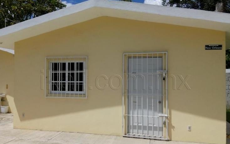 Foto de terreno habitacional en venta en  nonumber, ojite, tuxpan, veracruz de ignacio de la llave, 1089575 No. 26