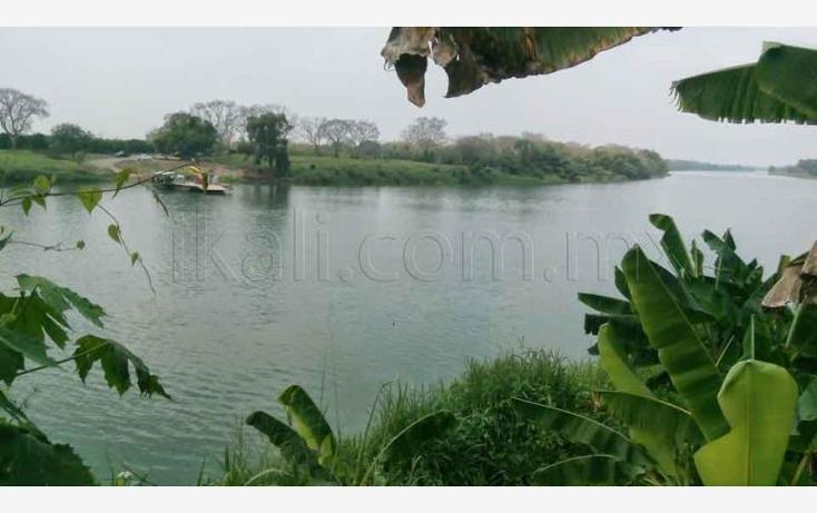 Foto de casa en venta en  nonumber, ojite, tuxpan, veracruz de ignacio de la llave, 1428005 No. 07