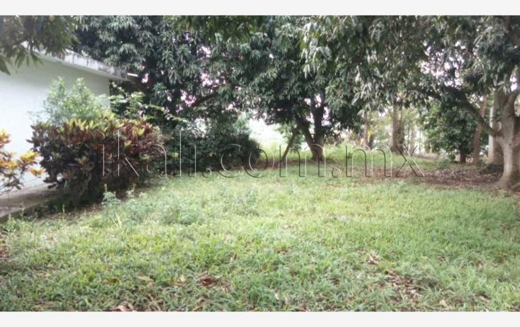 Foto de casa en venta en  nonumber, ojite, tuxpan, veracruz de ignacio de la llave, 1428005 No. 11