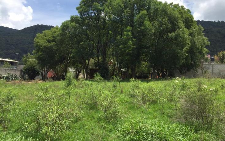 Foto de terreno comercial en venta en  nonumber, ojo de agua, san cristóbal de las casas, chiapas, 1831242 No. 06