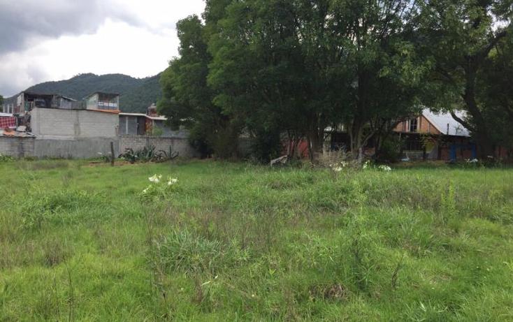 Foto de terreno comercial en venta en  nonumber, ojo de agua, san cristóbal de las casas, chiapas, 1831242 No. 08