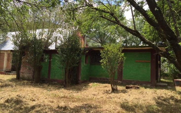 Foto de terreno comercial en venta en  nonumber, ojo de agua, san cristóbal de las casas, chiapas, 1831242 No. 13