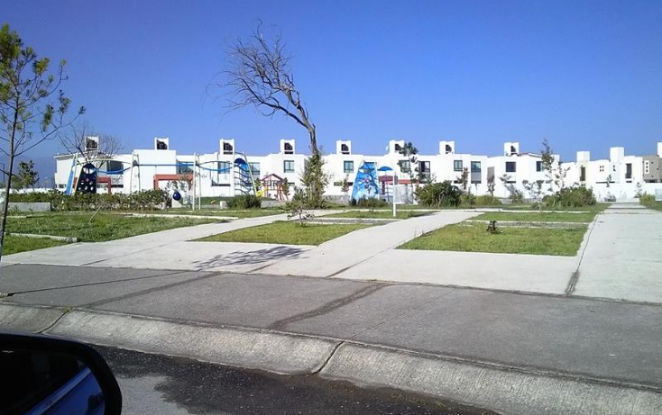 Foto de casa en venta en  nonumber, ojuelos, zinacantepec, méxico, 525897 No. 04