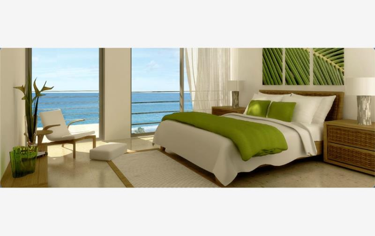 Foto de departamento en venta en  nonumber, olas altas, manzanillo, colima, 1698872 No. 10