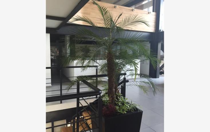 Foto de oficina en venta en  nonumber, olímpica, coyoacán, distrito federal, 1609132 No. 01