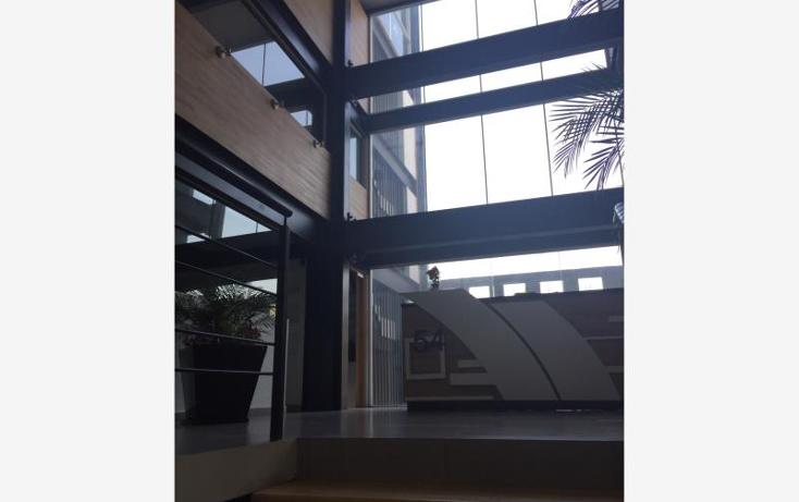 Foto de oficina en venta en  nonumber, olímpica, coyoacán, distrito federal, 1609132 No. 06