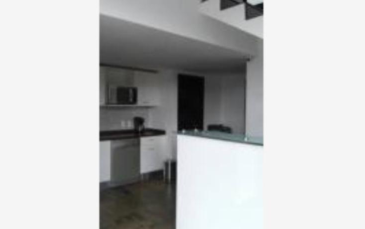 Foto de oficina en renta en  nonumber, oropeza, centro, tabasco, 1792866 No. 02