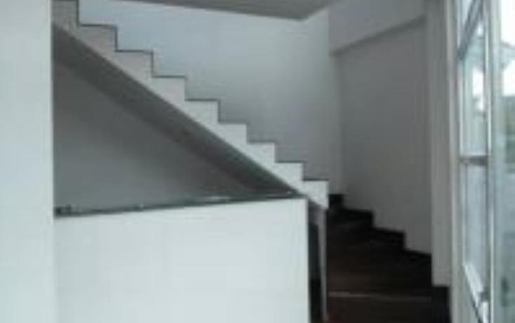 Foto de oficina en renta en  nonumber, oropeza, centro, tabasco, 1792866 No. 03