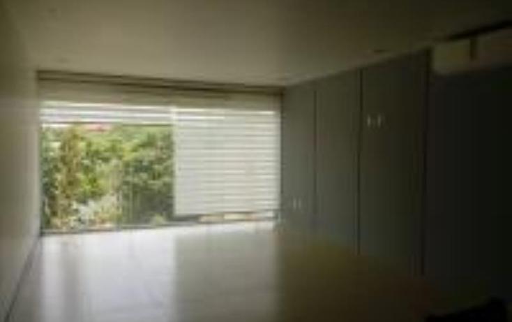 Foto de oficina en renta en  nonumber, oropeza, centro, tabasco, 1792866 No. 05