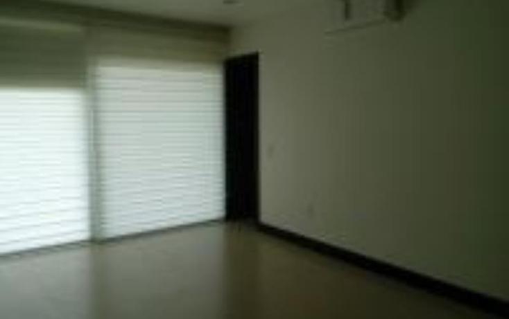 Foto de oficina en renta en  nonumber, oropeza, centro, tabasco, 1792866 No. 07