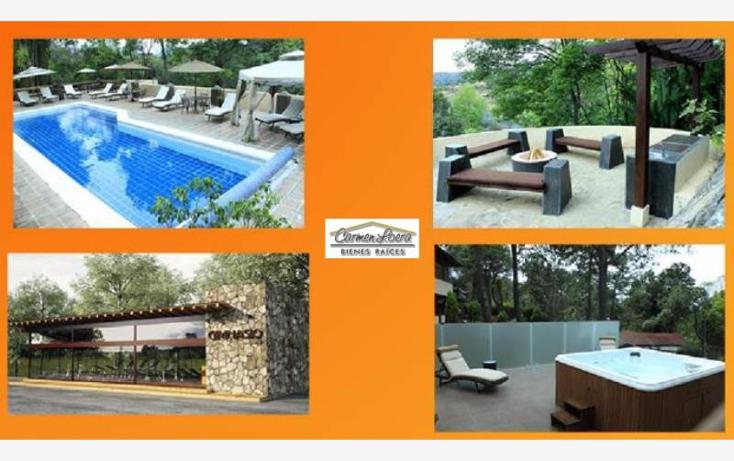 Foto de casa en venta en  nonumber, otumba, valle de bravo, méxico, 1075665 No. 03