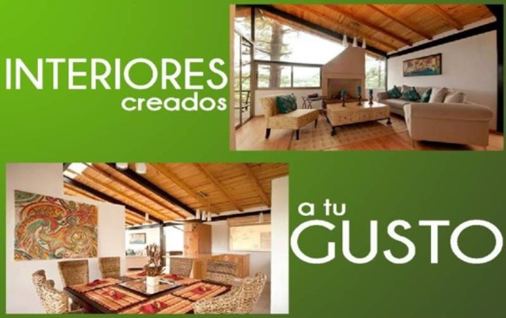 Foto de casa en venta en  nonumber, otumba, valle de bravo, méxico, 1075665 No. 07