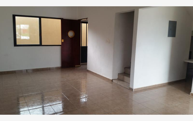 Foto de casa en renta en  nonumber, palma real, centro, tabasco, 2040772 No. 02