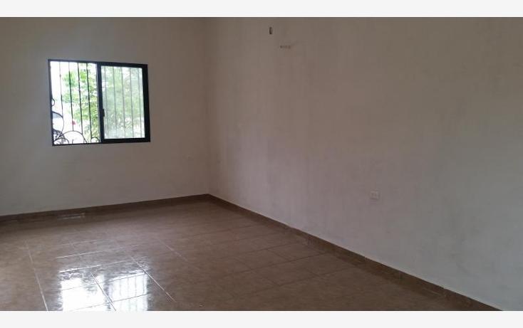 Foto de casa en renta en  nonumber, palma real, centro, tabasco, 2040772 No. 03