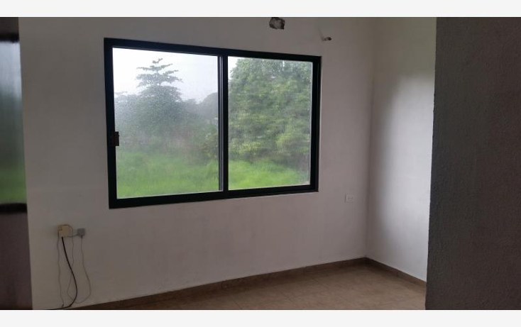 Foto de casa en renta en  nonumber, palma real, centro, tabasco, 2040772 No. 05