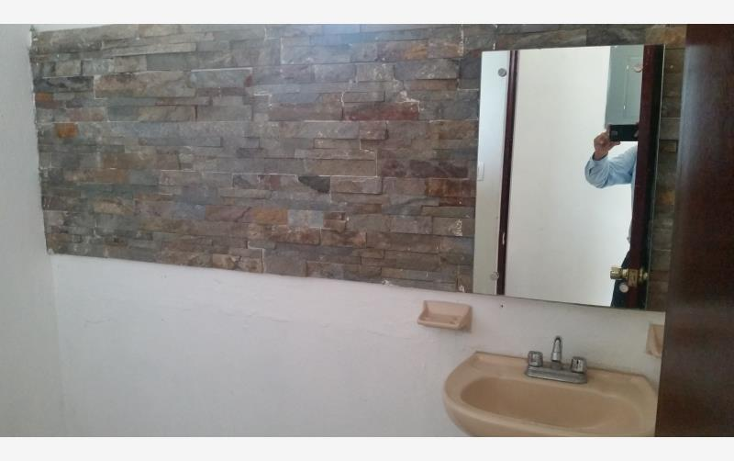 Foto de casa en renta en  nonumber, palma real, centro, tabasco, 2040772 No. 06