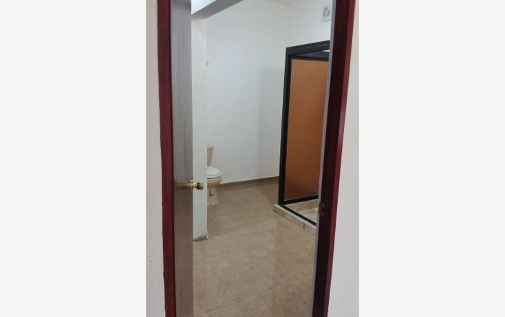 Foto de casa en renta en  nonumber, palma real, centro, tabasco, 2040772 No. 10
