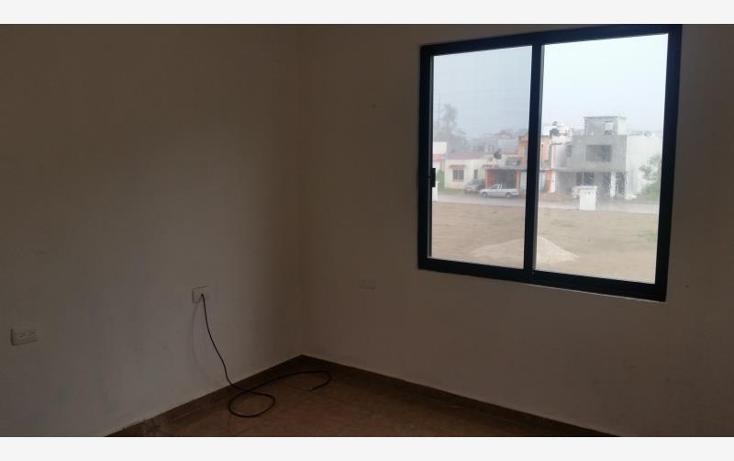 Foto de casa en renta en  nonumber, palma real, centro, tabasco, 2040772 No. 12