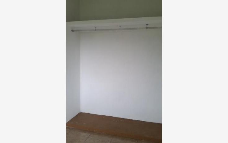 Foto de casa en renta en  nonumber, palma real, centro, tabasco, 2040772 No. 13