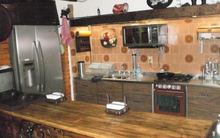 Foto de casa en venta en  nonumber, palmira tinguindin, cuernavaca, morelos, 1528238 No. 03