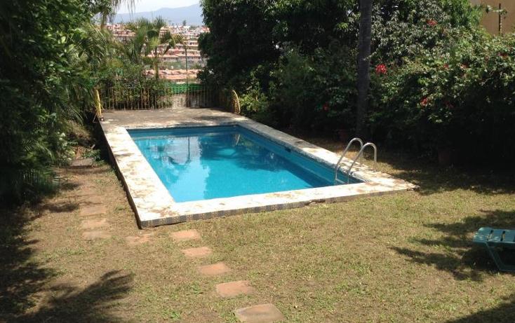 Foto de casa en venta en  nonumber, palmira tinguindin, cuernavaca, morelos, 1587564 No. 01