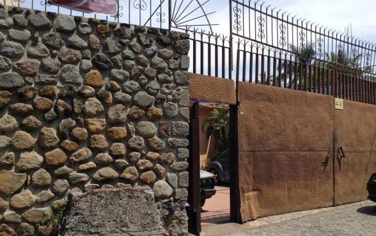 Foto de casa en venta en  nonumber, palmira tinguindin, cuernavaca, morelos, 1587564 No. 04