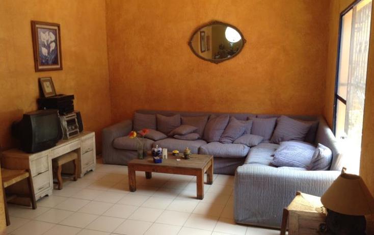 Foto de casa en venta en  nonumber, palmira tinguindin, cuernavaca, morelos, 1587564 No. 07