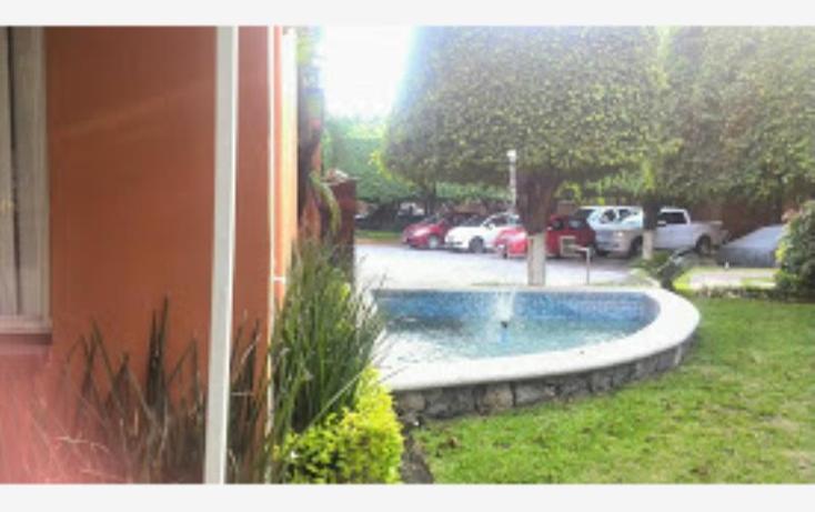 Foto de oficina en venta en  nonumber, palmira tinguindin, cuernavaca, morelos, 1588304 No. 03