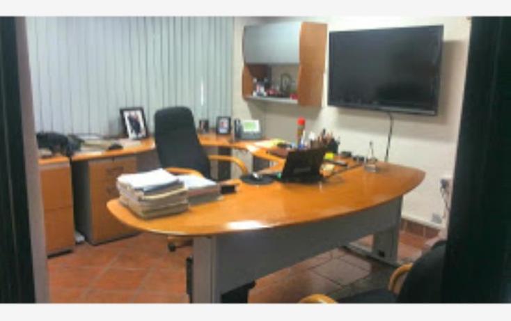 Foto de oficina en venta en  nonumber, palmira tinguindin, cuernavaca, morelos, 1588304 No. 04