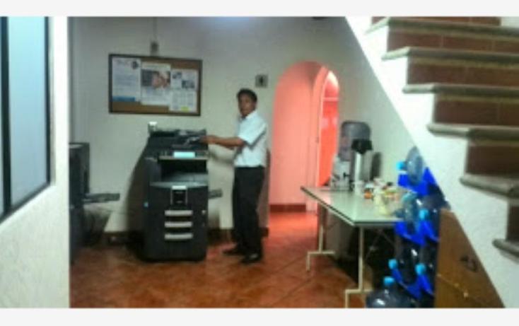 Foto de oficina en venta en  nonumber, palmira tinguindin, cuernavaca, morelos, 1588304 No. 07